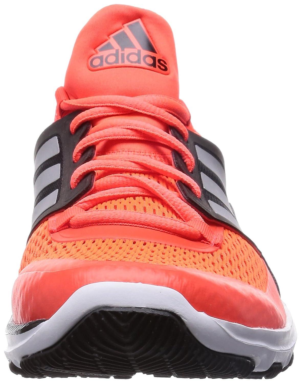 adidas Adipure 360.3 M, Zapatillas de Cross Training para Hombre ...