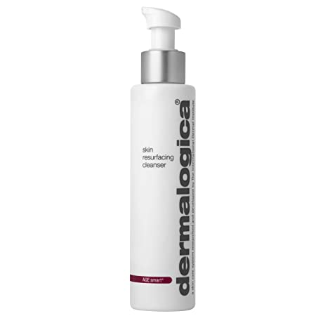 Dermalogica Skin Resurfacing Cleanser, 5.1 Fl Oz