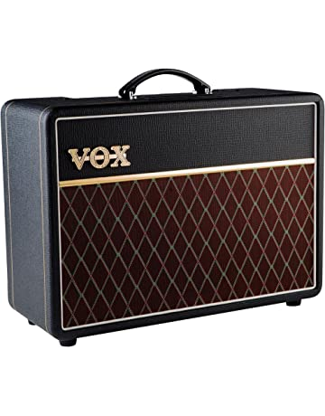 price$464.94. VOX AC10C1 Guitar Amplifier Head