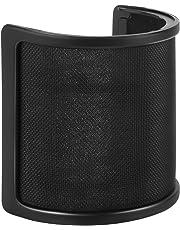 Shop Amazon Com Microphone Accessories