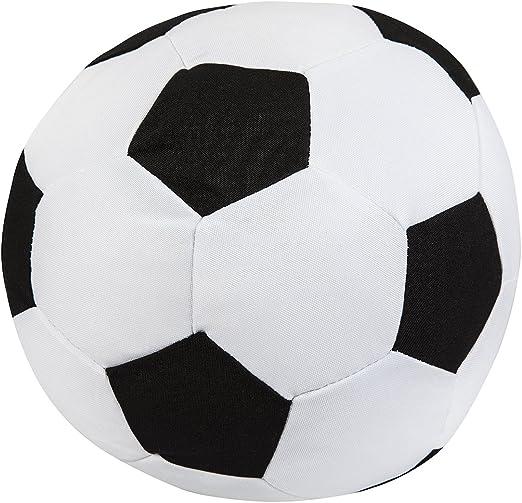 ootb Sujetapuertas Pelota fútbol 22 cm, Varios, 22x22x19.5 cm ...