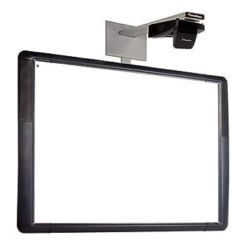 ActivBoard - Soporte de proyector para ActivBoard Serie 300 ...