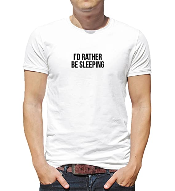 79c1779444 I'd Rather Be Sleeping You Boring Sweet Dreams Life Quote Motivation Work  Hard Party