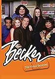 Becker, Final Season