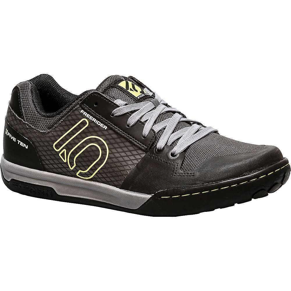 (ファイブテン) Five Ten メンズ ハイキング登山 シューズ靴 Five Ten Freerider Contact Shoe [並行輸入品]   B0796QBK33