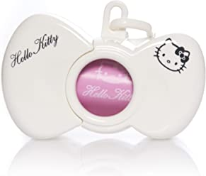 Hello Kitty Doggie Bag Dispenser & Bags