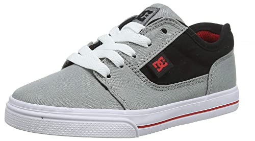 Da Skateboard BambinoAmazon Shoes itE Dc TxScarpe Tonik kZuPXi