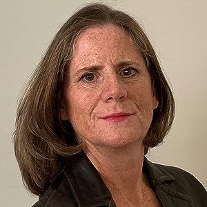 Jenna Kernan