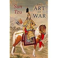 The Art of War: Abridged Edition