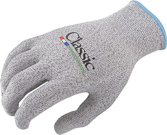 Classic Rope Company Classic HP Roping Glove