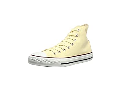 [コンバース] CONVERSE CANVAS ALL STAR HI CVS AS HI M9162 (ホワイト/3)