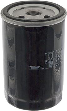 Borg /& Beck BFO4101 Oil Filter