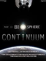 Biosphere Continuum