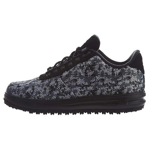 f94fdec1868 Nike Men's Lf1 Duckboot Low Casual Shoe