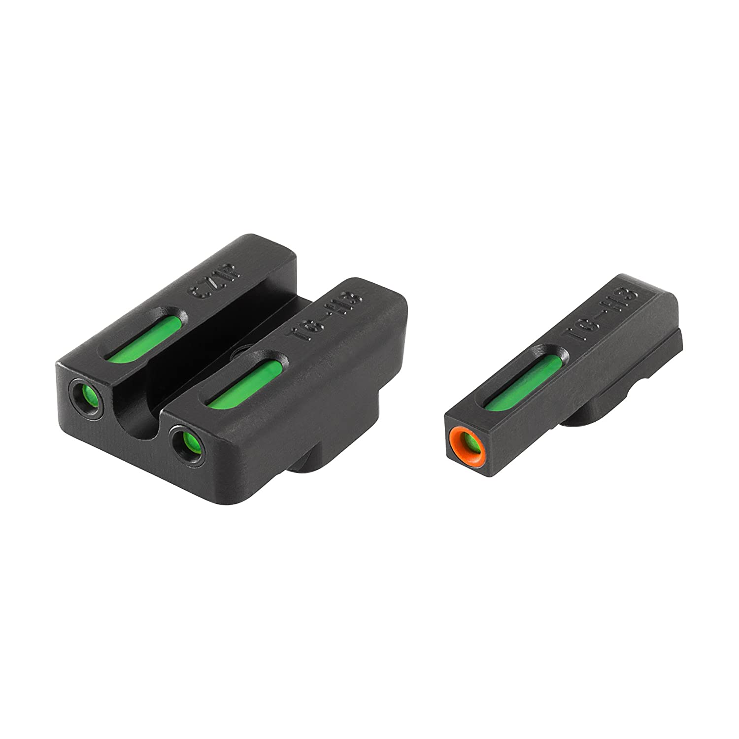 Truglo TG13CZ1PC Brite-Site TFX Pro For CZ 75 Series .30-06 Outdoors