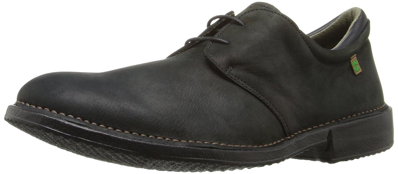 TALLA 45 EU. El Naturalista NG20 Pleasant Yugen - Zapatos Derby para hombre