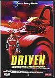 Driven [DVD]