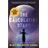 The Calculating Stars (Lady Astronaut Book 1)