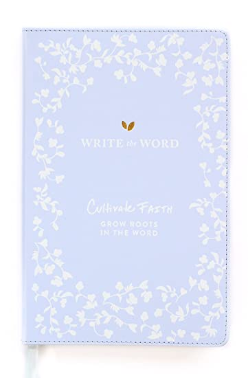 write the word bible journal scripture faith journal by lara casey lavender