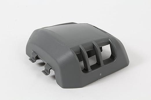 Ryobi ry28000 Recortadora carcasa caja de filtro de aire de ...