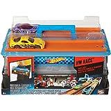 Mattel Hot Wheels - Pista slot Hot Wheels (CFC81)