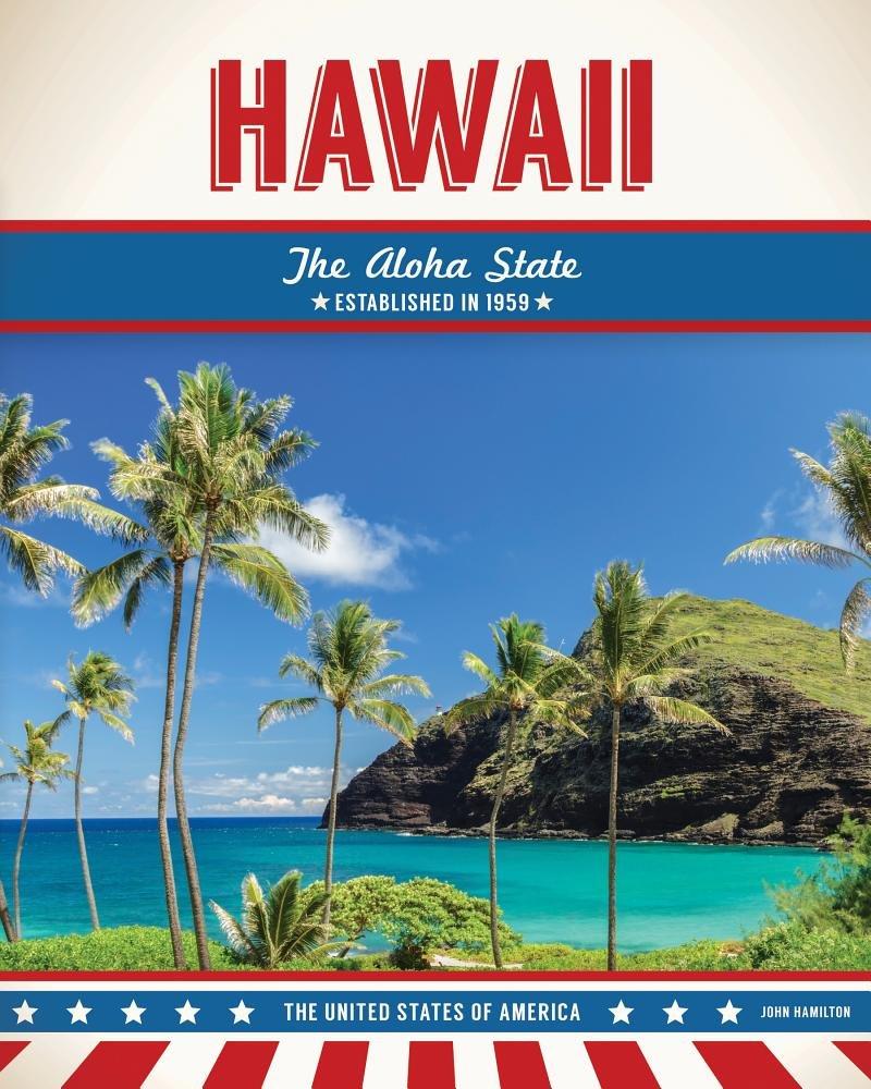 Hawaii (United States of America)