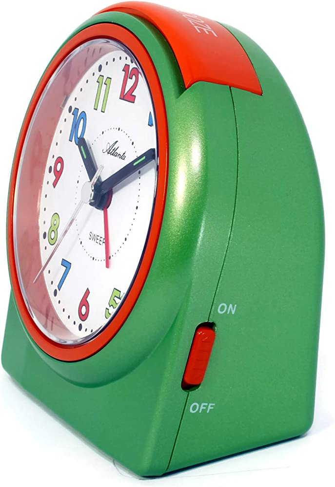 Reloj - Atlanta - para - 1987/6 FL: Amazon.es: Relojes