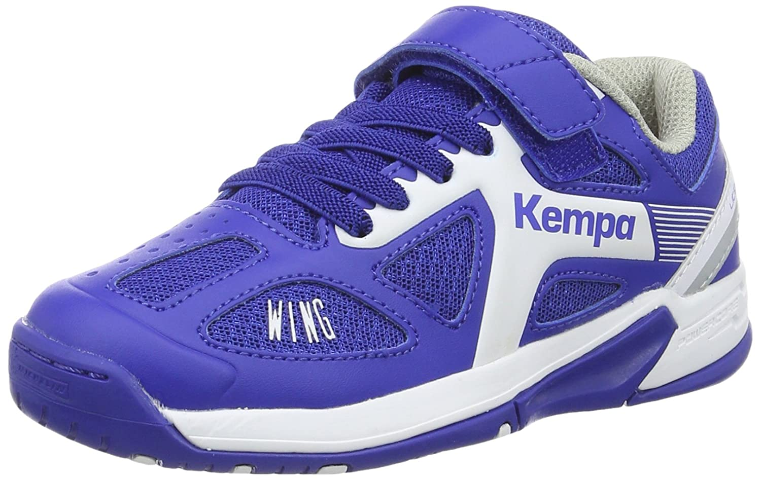 Kempa Fly High Wing Junior, Zapatillas de Balonmano Unisex Adulto 2008495