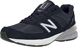 product image for New Balance Men's Made in Us 990 V5 Sneaker