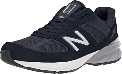new balance v5