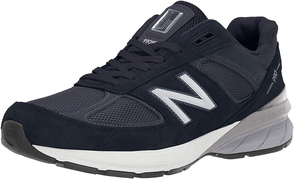 US 990 V5 Sneaker