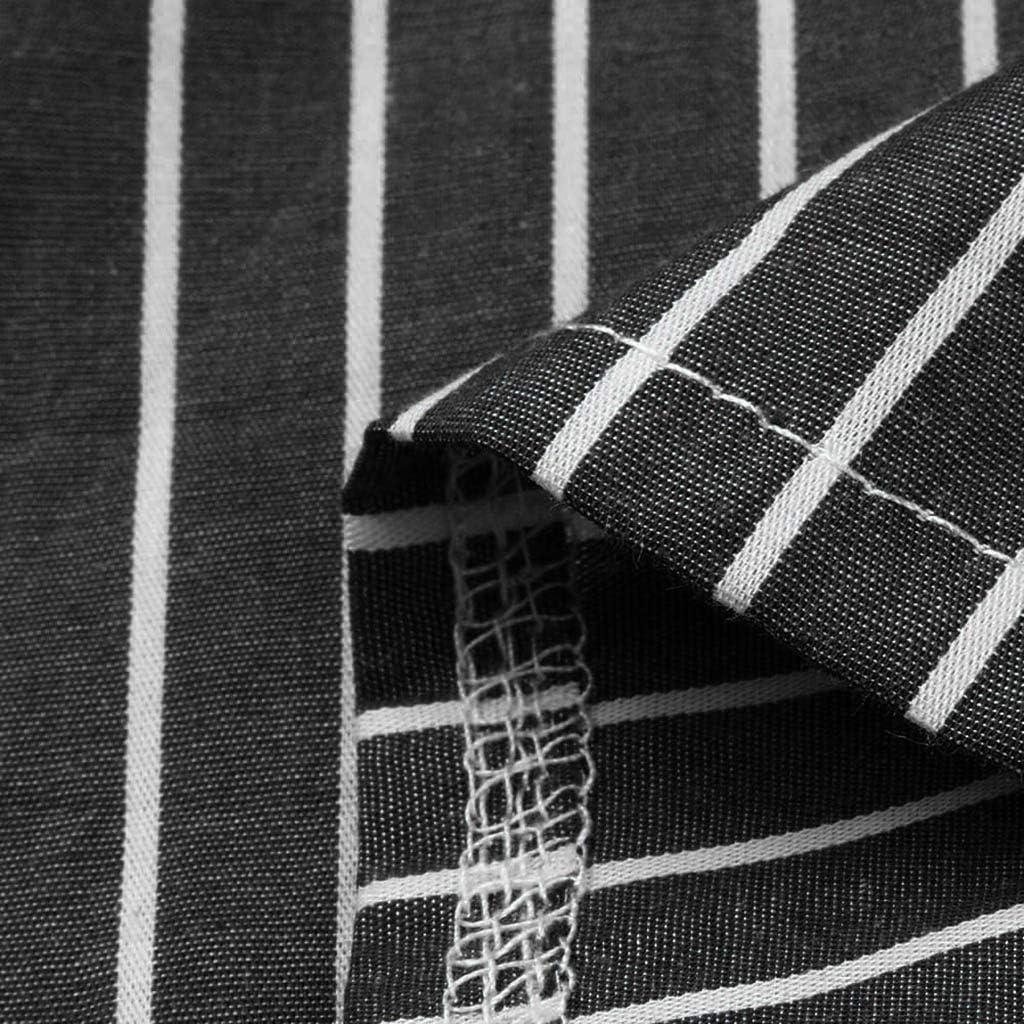SOMESUN Camicia Donna in Lino di Cotone Casual a Maniche Lunghe Camicetta Abbottonata Prime Eleganti Taglie Comode Particolari Corte Lunghi Elegante Divertenti