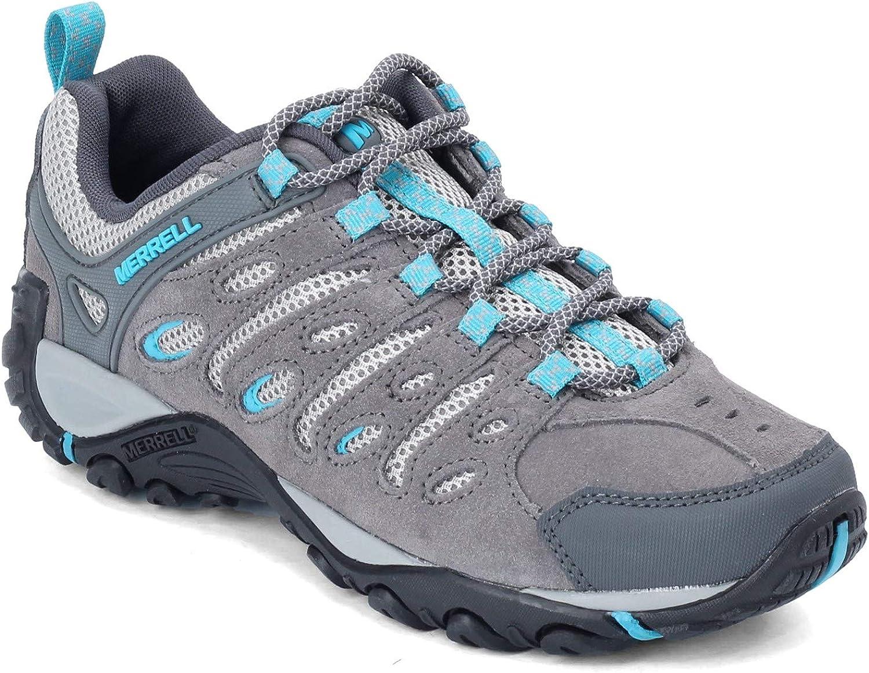 Merrell Women s Crosslander 2 Hiking Shoe