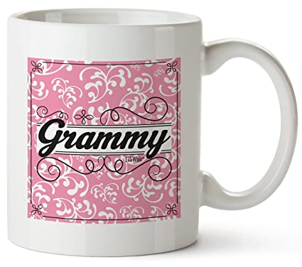 Gifts For Grammy Grandma Best New Christmas Grandmother Funny Great Birthday Gift Cool