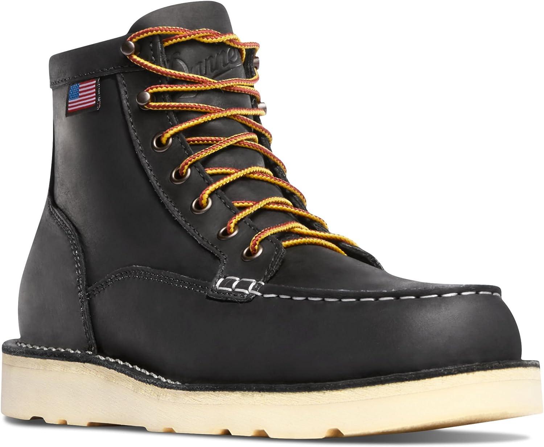 Usa Made Danner Boots