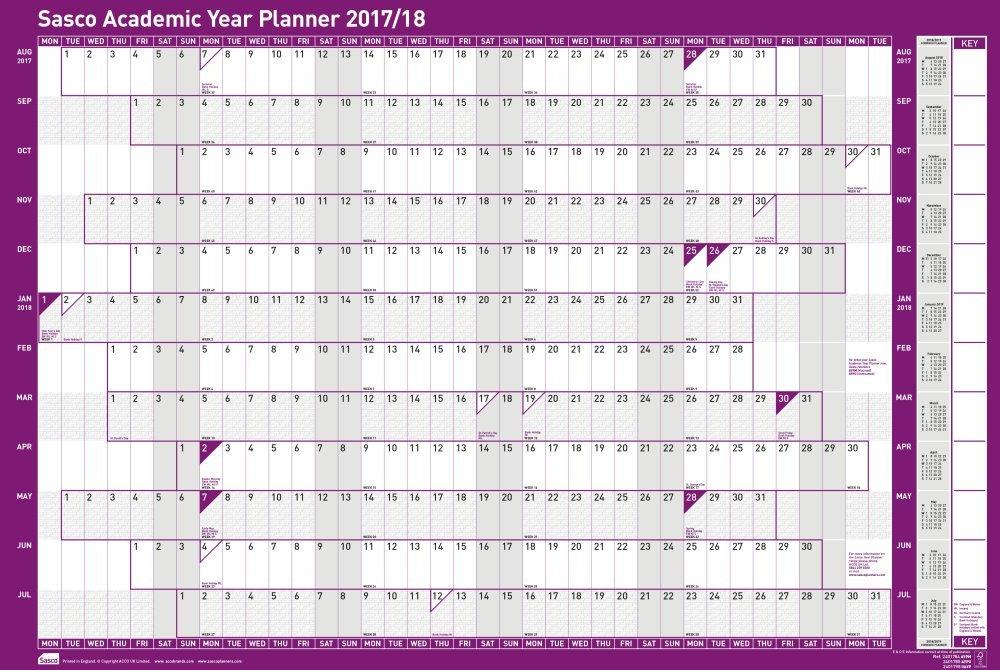 Sasco, Planer-Set Standard B015ZNW0NQ    | Produktqualität