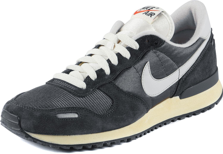 hot sale online 3fc16 d625e NIKE Air Vortex Vintage 429773010, Baskets Mode Homme Size  6.5   Amazon.co.uk  Shoes   Bags