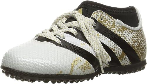 adidas Performance Ace 16.3 Primemesh TF J Soccer Shoe (Little KidBig Kid)
