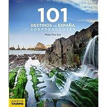 Viaje visual y sonoro por los bosques de España Guías Singulares ...