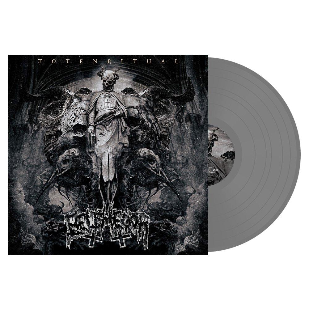 Belphegor - Totenritual (Limited Edition)