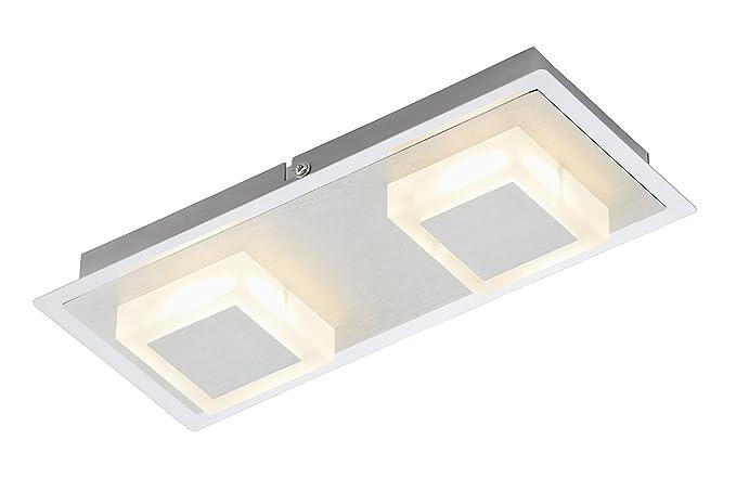 Design Deckenspot Leuchte Deckenleuchte Lampe Deckenstrahler Deckenlampe Lampen