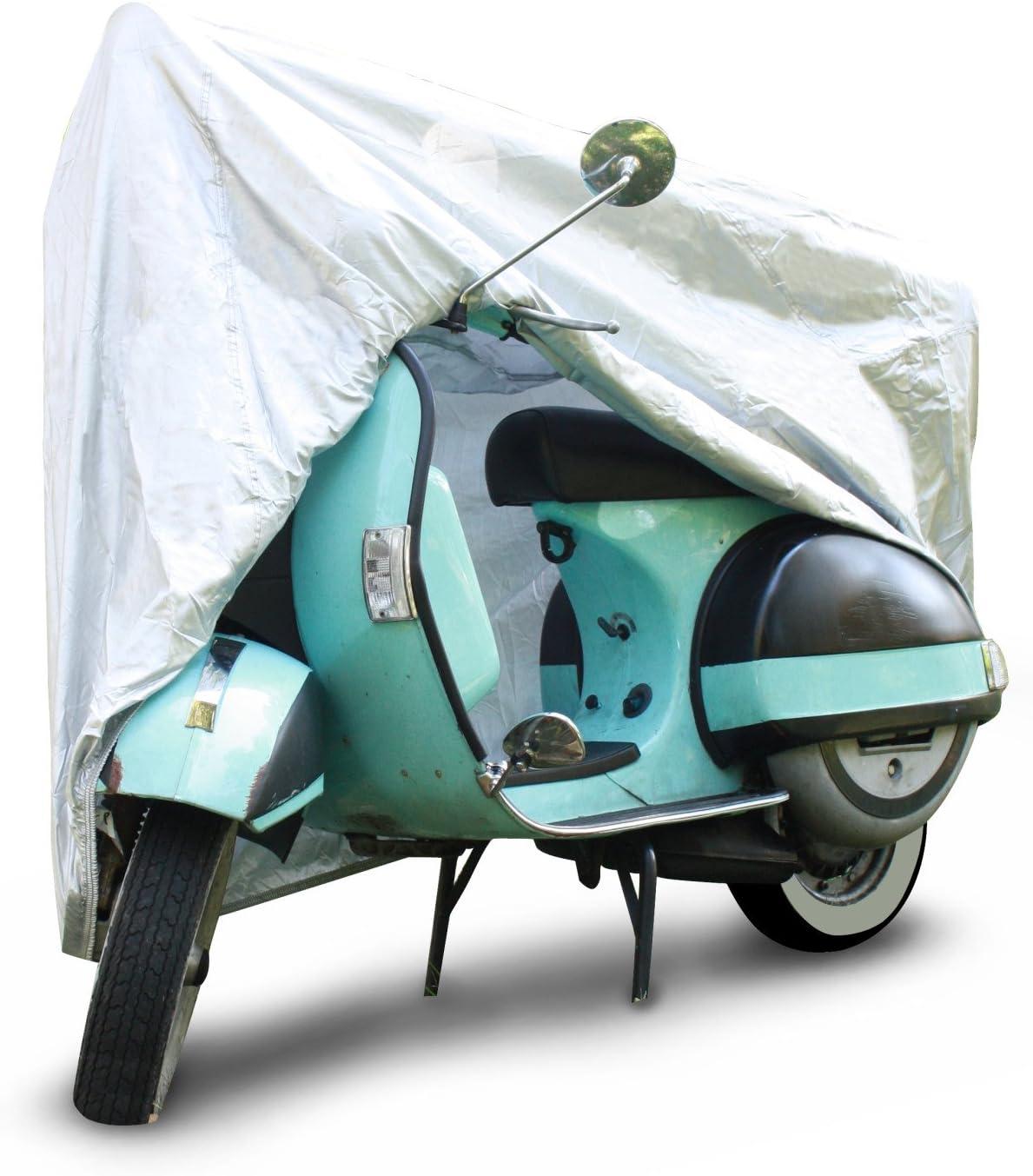 Windscreen Puig 005NA CB600//°F Hornet Black and Dome Blue