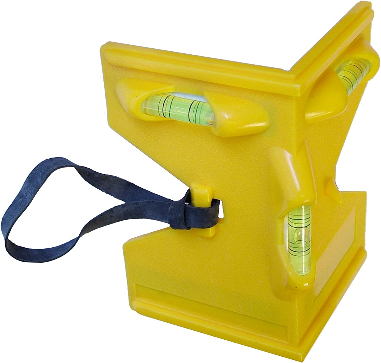 Stanley Tools STA047720 Post Level