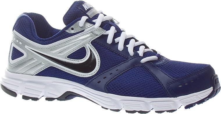 NIKE Nike downshifter 4 zapatillas moda hombre: NIKE: Amazon.es ...