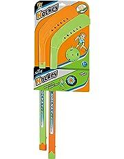 Ak Sport Set de Hockey MH1517223