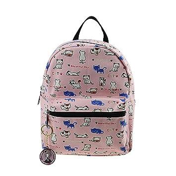 20a3f23534 キッズリュック リュック キッズ 2018 かわいい 鞄 かばん バックパック バッグ 入園入学 リュックサック 幼稚園