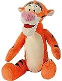 Simba 6315872674–Disney Winnie l'Ourson Peluche Tigrou 35cm