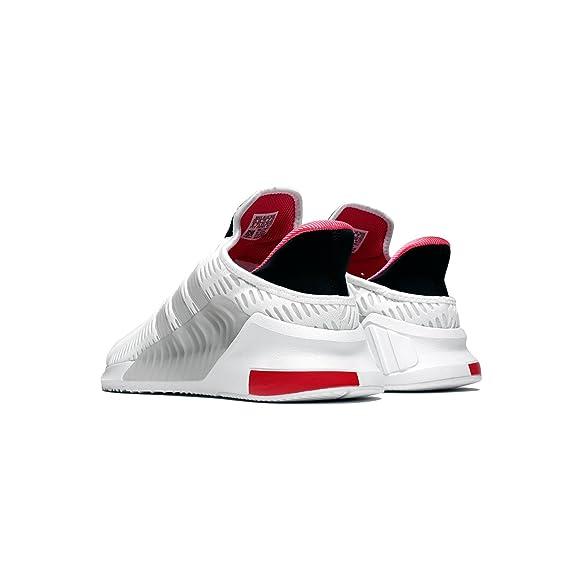 low priced b8f73 47e81 Amazon.com  adidas Climacool 0217  Shoes