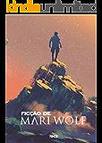 Ficção de Mari Wolf