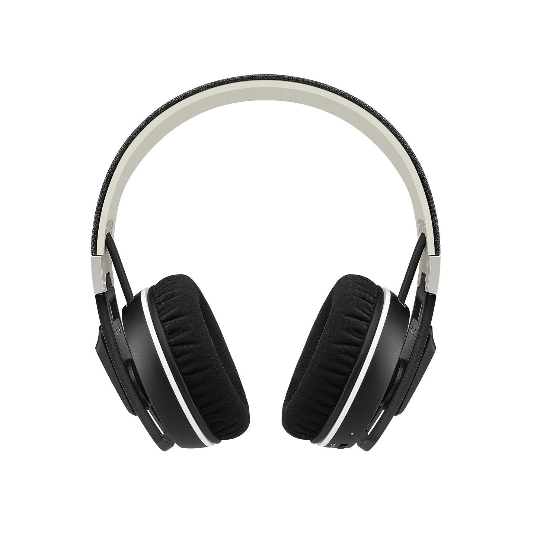 sennheiser urbanite xl wireless headphone black online at